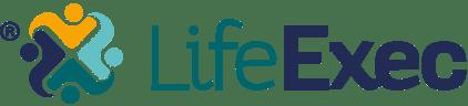 Partner - Life Exec